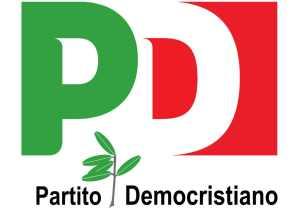 partito democristiano